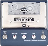 T-Rex Replicator Junior Main
