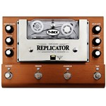 T-Rex Replicator Tape Delay Pedal