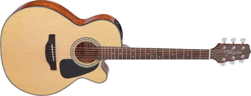 Takamine GN15CE NEX Electro Acoustic Main