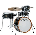 Tama Club Jam Kit, Black