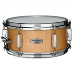 Tama DMP1255-MVM Soundworks 12x5.5in Snare Drum (Matte Vintage Maple)