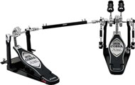 Tama HP900PWN Iron Cobra Power Drive Double Pedal with Case