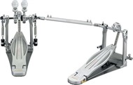 Tama HP910LWLN Speed Cobra Double Pedal with Case (Left Footed)