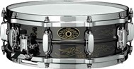 Tama Kenny Aronoff Signature Snare (14x5in) - KA145N