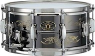 Tama Kenny Aronoff Signature Snare (14x6.5in) - KA1465