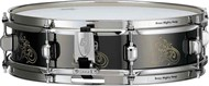 Tama Kenny Aronoff Signature Snare (15x4in) - KA154