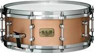 Tama LBZ1455 SLP Dynamic 14x5.5in Bronze Snare