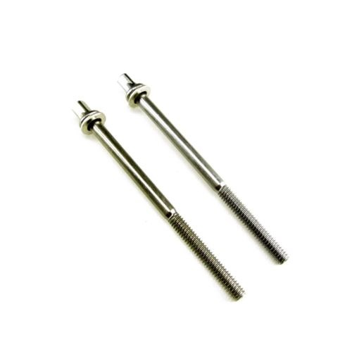 ama MS686SHP Tension Bolts, 2 Pack