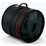 Tama Powerpad Floor Tom Bag (14x14in) - PBF14
