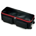 Tama Powerpad Hardware Bag (Large) - PBH05