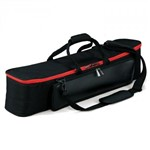 Tama Powerpad Hardware Bag (Small) - PBH02L