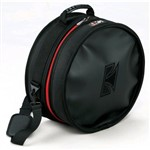 Tama Powerpad Snare Drum Bag (14x6.5in) - PBS1465