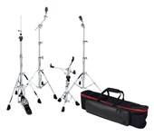 Tama Stage Master Hardware Pack, Main