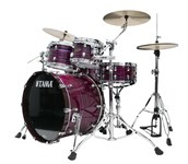 Tama WBS52RZS Starclassic Walnut Birch, Phantasm