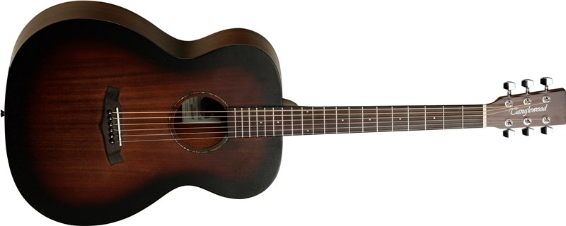 Tanglewood TWCR D Crossroads Main