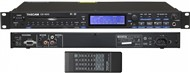 Tascam CD-500 Rackmount CD Player