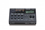 Tascam DP006 Ultra Compact 6 Track Pocket Studio