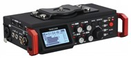 Tascam DR-701D Audio Recorder