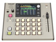 Tascam RC-HS20PD Controller