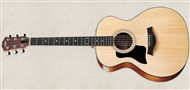 Taylor 114e Grand Auditorium Electro Acoustic, Left Handed