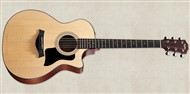 Taylor 314ce Grand Auditorium Electro Acoustic