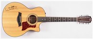 Taylor354CE12StringNatural01