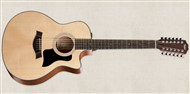 Taylor 356ce 12-String