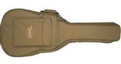 Baby Acoustic Gig Bag, Tan