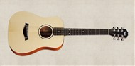 Taylor Baby Taylor-e Electro Acoustic, Spruce
