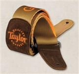 Taylor Ware 66500 GS Mini Acoustic Strap
