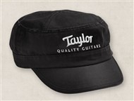 Taylor Ware 00402 Military Embroidery Cap