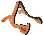 Taylor Sapele Travel Guitar Stand