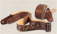 Taylor Ware 66000 Swift Signature Guitar Strap