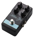 TC Electronic Alter Ego V2 Vintage Echo Guitar Pedal