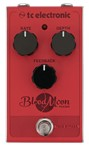 TC Electronic Blood Moon Phaser front
