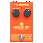 TC Electronic Iron Curtain Noise Gate