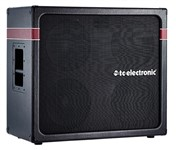 TC Electronic K410 K-Series Bass Cabinet
