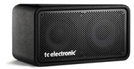 TC Electronic RS212 Vertical 400W 2x12 Bass Cab