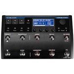TC Helicon Voicelive 2 Vocal Processor