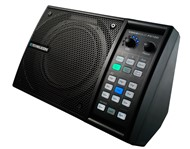 TC Helicon VoiceSolo FX150 Portable Speaker