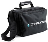 TC Helicon VoiceSolo FX150 Portable Speaker Gig Bag
