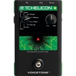 TC Helicon VoiceTone D1, B-Stock