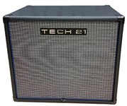 Fender Rumble 410 Cabinet V3 Bass Amplifiers
