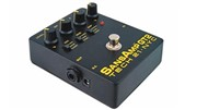Tech 21 SansAmp GT-2 Guitar Preamp