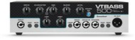 Tech 21 VTB500 VT Bass 500W Bass Head