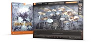 ToonTrack EZX Made of Metal (Expansion for EZdrummer 2)