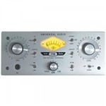 Universal Audio 710 Twin Finity Mic Preamp