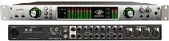 Universal Audio Apollo FireWire Audio Interface