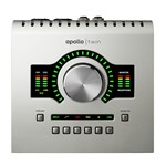 Universal Audio Apollo Twin Duo USB Audio Interface