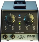 Universal Audio SOLO/610(Ex-Display)